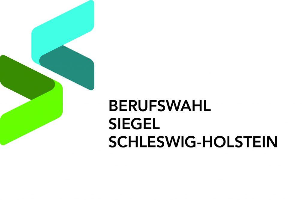 nbs_logo_h_p_cmyk_berufswahlsiegel-sh